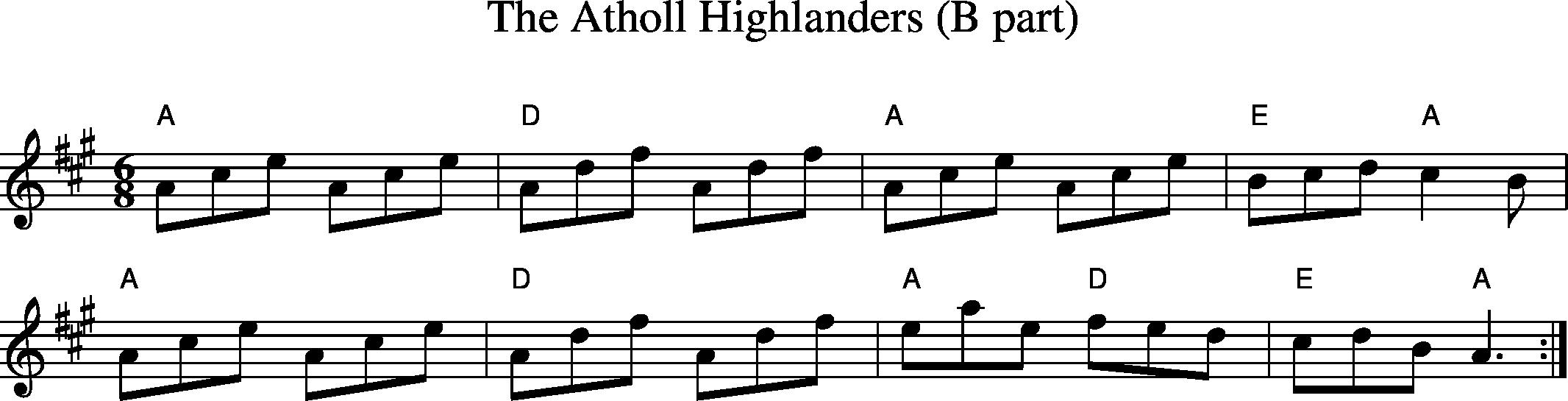 Harmony for ocarina players | Pure Ocarinas