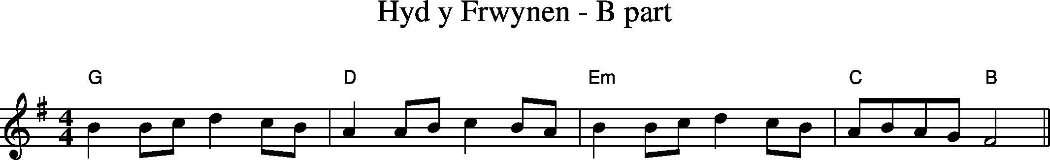 Harmony for ocarina players   Pure Ocarinas